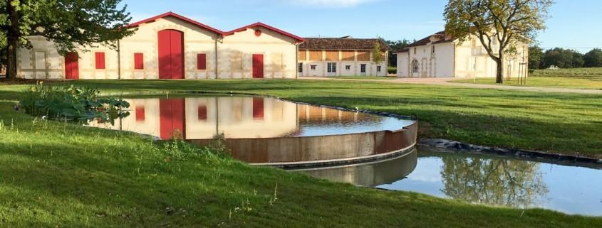 Chateau_Duplessis 2018_02