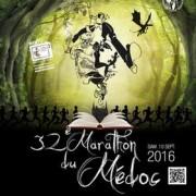 2016 - Marathon du Medoc_280