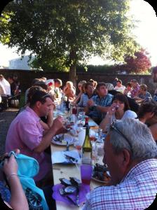 Moulis-Marches-Nocturnes-juin-2012
