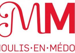MoulisM90J80N10 - Fraise des Bois