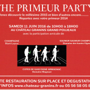 2016_06_11 - Primeurs Party GGP