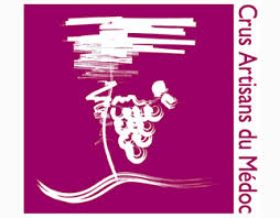 Logo Crus Artisans du Médoc