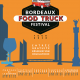 2018_06 - Bordeaux Foodtruck Festival