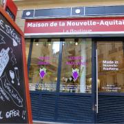 MNA Paris 2018
