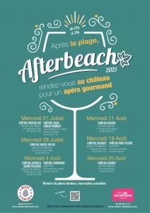 Afterbeach_2021_ Affiche_web
