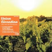 2019_08 - Union Girondine 1 web