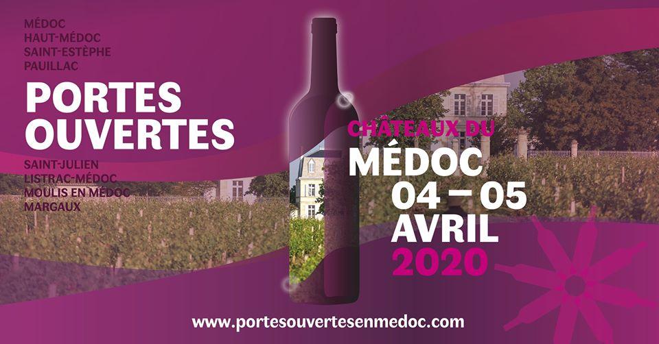 WEPO 2020 - Bandeau 4 & 5 avril 2020
