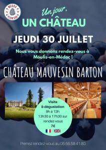 2020_07_30 - Mauvesin Barton