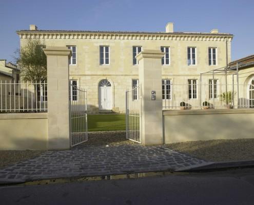 Chateau_Branas_Grand_Poujeaux (2) WEB