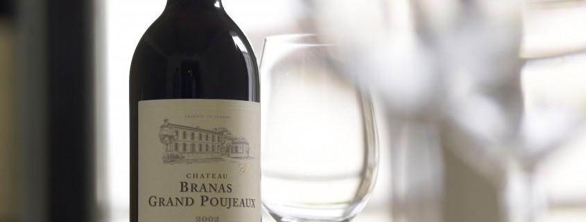 Chateau_Branas_Grand_Poujeaux (4) WEB