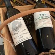 2021 - Vins Blancs de Moulis web (1)