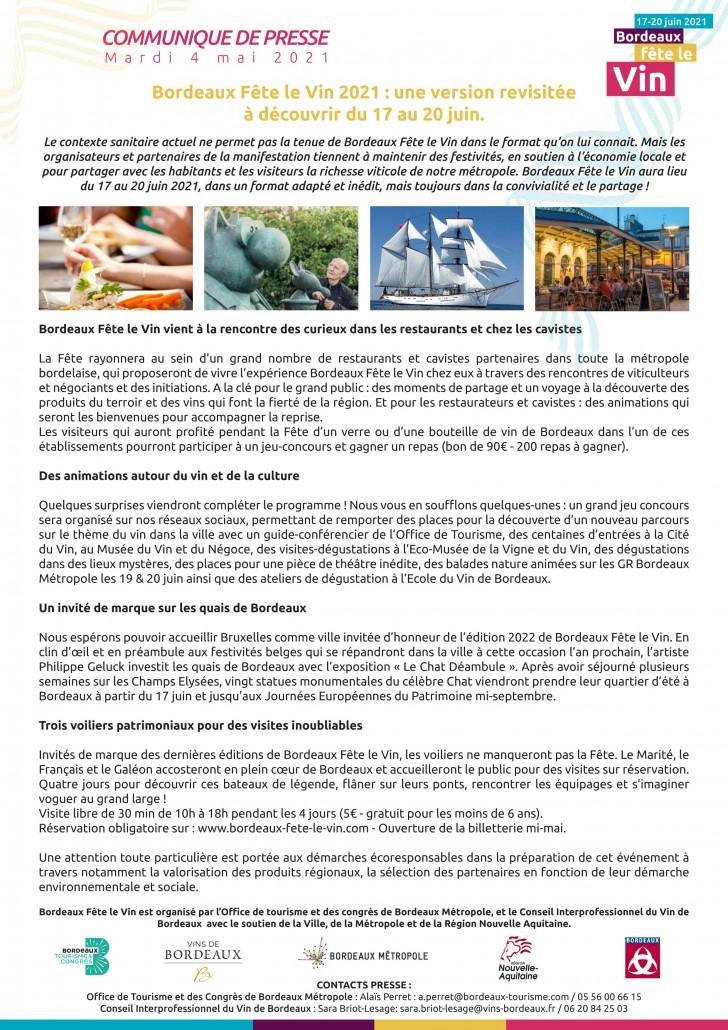 Communiqué Presse BFV21_web