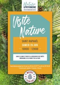 Affiche Nature 2021_06_26