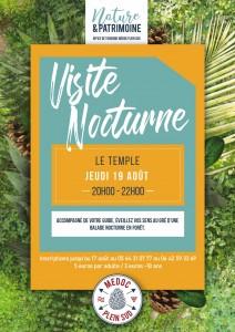 Affiche Nature 2021_08_19